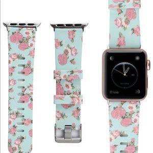 Apple Smart Watch Series 1/2/3 Bracelet Band 42 mm